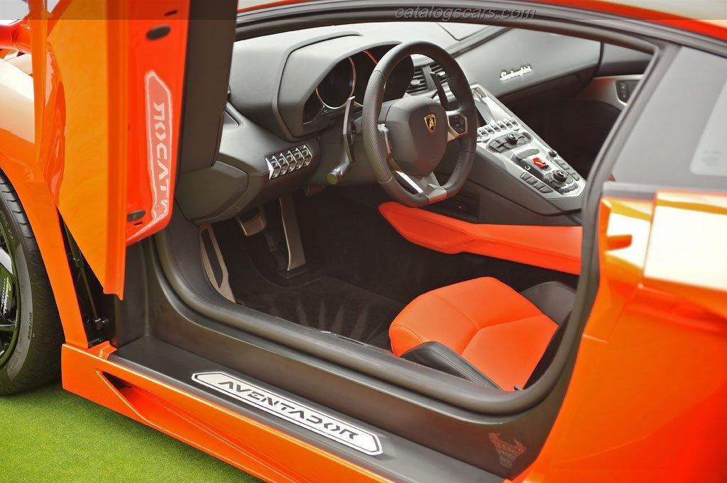 صور سيارة لامبورجينى افينتادور LP 700-4 2013 - اجمل خلفيات صور عربية لامبورجينى افينتادور LP 700-4 2013 - Lamborghini Aventador LP 700-4 Photos Lamborghini-Aventador-LP-700-4-2012-16.jpg