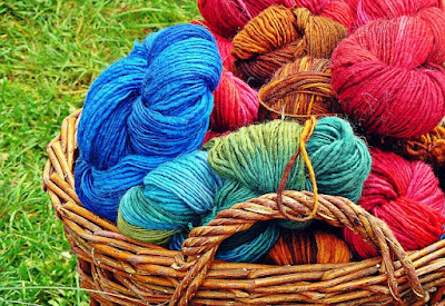 pixabay.com, yarn, wool