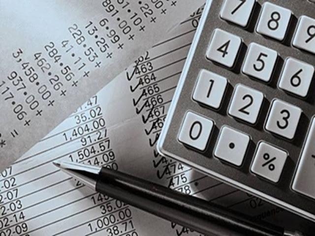 Υπουργείο Οικονομικών: Μην κρατάτε αποδείξεις για το 2016