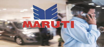 Maruti-new-Dzire-Launch-in-next-month