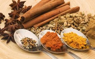 Tumbuhan Untuk Mengatasi Masalah batuk Darah