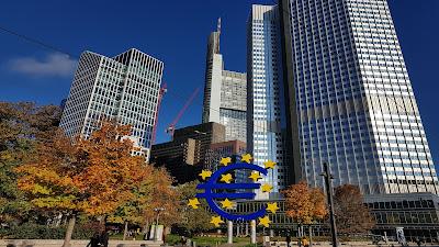 Eurotorre