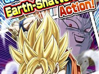 Game Dragon Ball Z Dokkan Apk v2.12.0 Terbaru