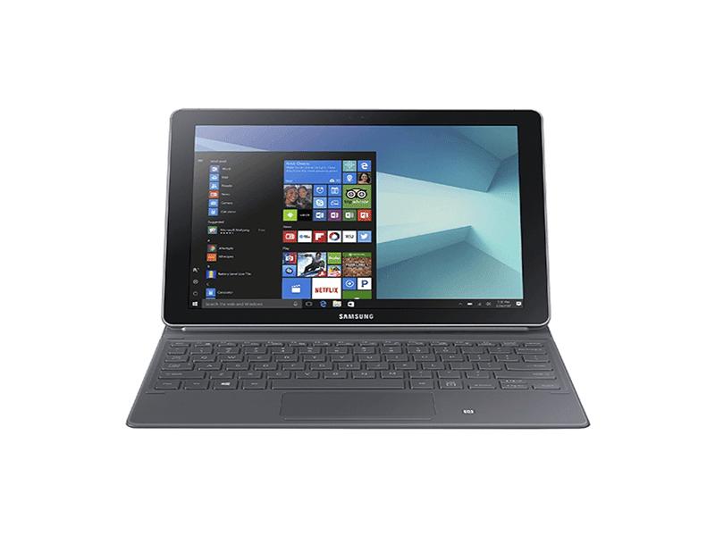 Samsung Galaxy Book, Work-Life Balance Made Simpler