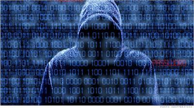 Bangla Hacking Tutorial Ebook Free Download