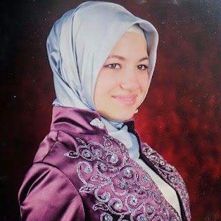 Lyric : Selma Bekteshi - Assalamuaika ya Rosul Allah