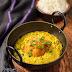 Phaanu: Rich, Creamy Vegan Dal Recipe