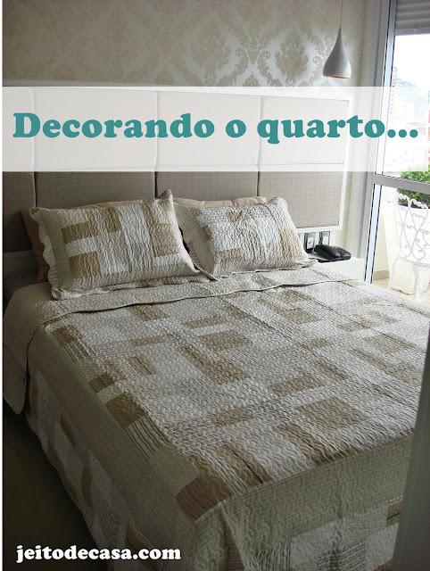 decoração-quarto-casal-suite-apartamento