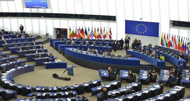 البرلمان الأوروبي يصادق بالأغلبية على اتفاقية تهم الخدمات الجوية مع المغرب