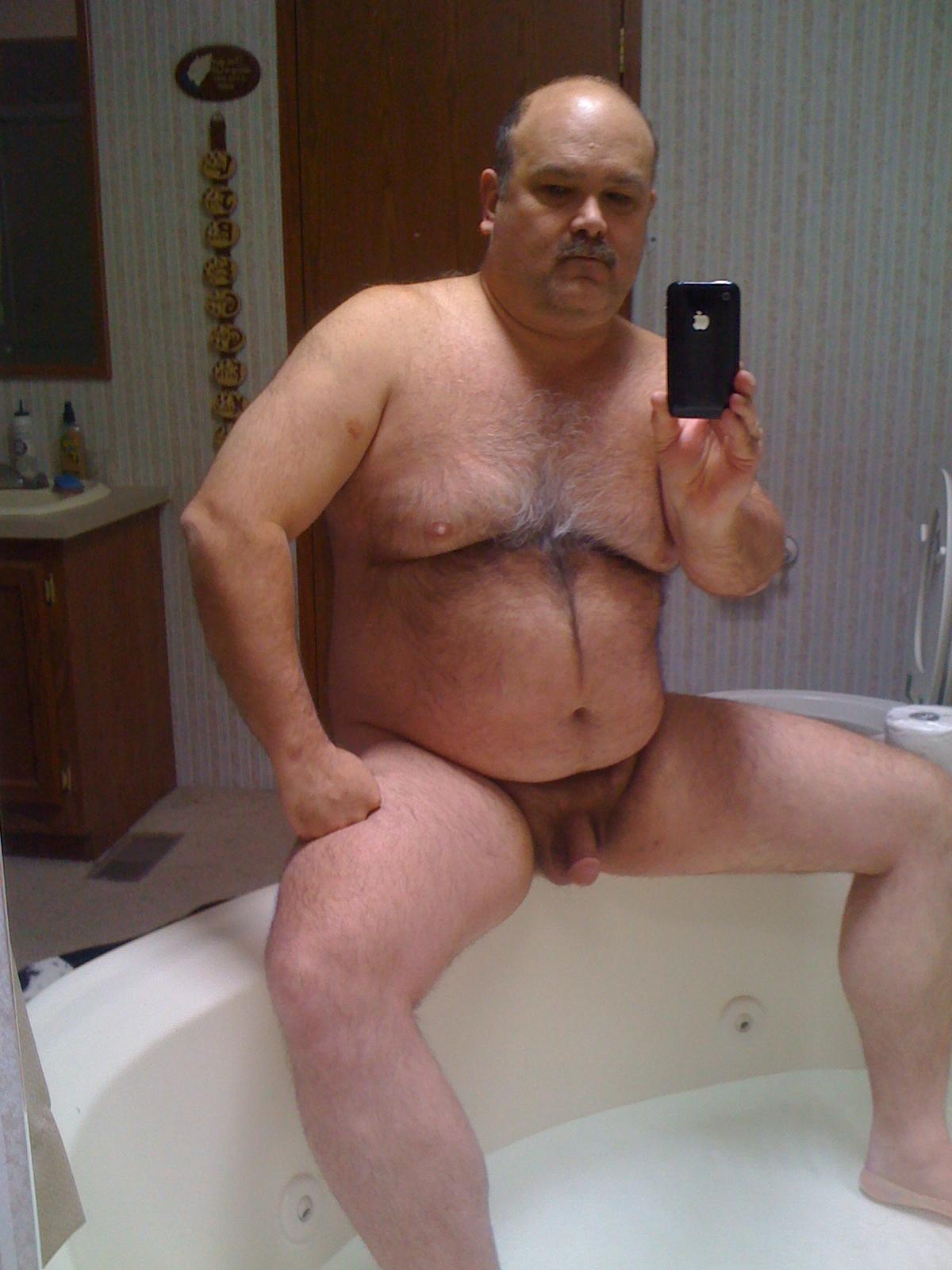 New Gay Bear Porn gay hairy bear video