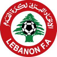 Recent Complete List of LebanonFixtures and results