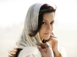 Tulip Joshi  IMAGES, GIF, ANIMATED GIF, WALLPAPER, STICKER FOR WHATSAPP & FACEBOOK
