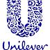 Unilever: Semua Produk Unilever yang Dipasarkan di Indonesia