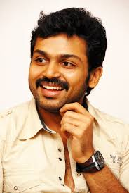 Karthi, Biography, Profile, Age, Biodata, Family , Wife, Son, Daughter, Father, Mother, Children, Marriage Photos.