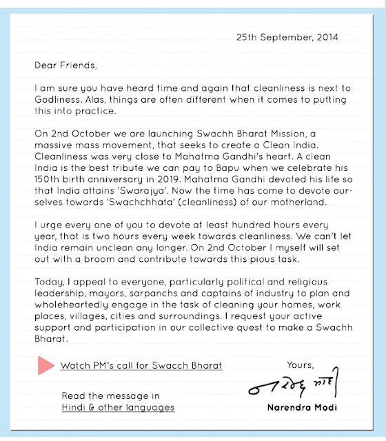 corruption in india essay in english