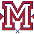 Visit ManateeFootball.com for the latest news, photos and more on the Manatee Hurricanes