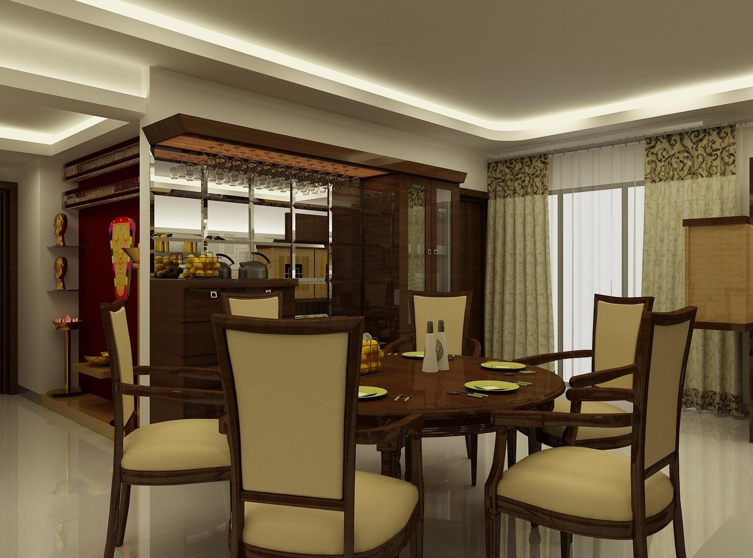 get online interior designer services in bangalore kuvio studio