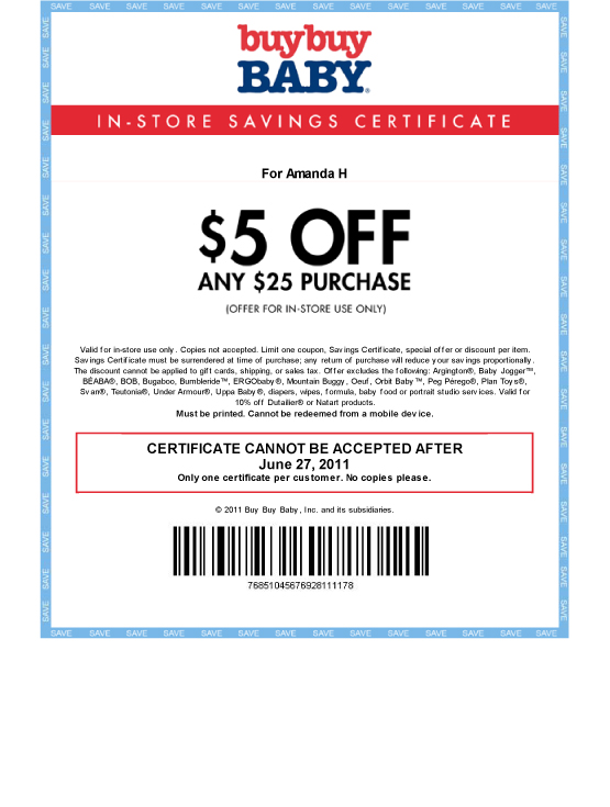 photo relating to Babies R Us 20 Off Coupon Printable called H r block price cut discount coupons - Adorable sensible nashville