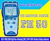 Ph Meter Ionix - pH 50 | Ady Water Jual pH Meter Murah | 0821 4000 2080