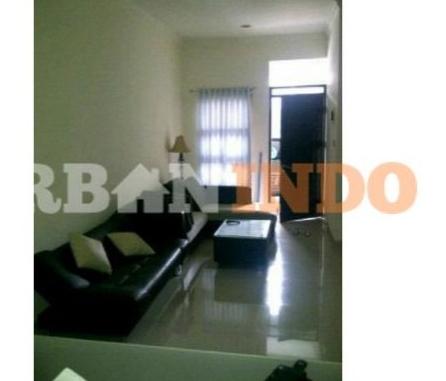 Kontrakan Rumah Bandung