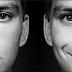 Bipolar Definisi Gejala Penyebab Dan Pengobatan serta Perawatan Gangguan Bipolar Menurut Ilmu Kedokteran