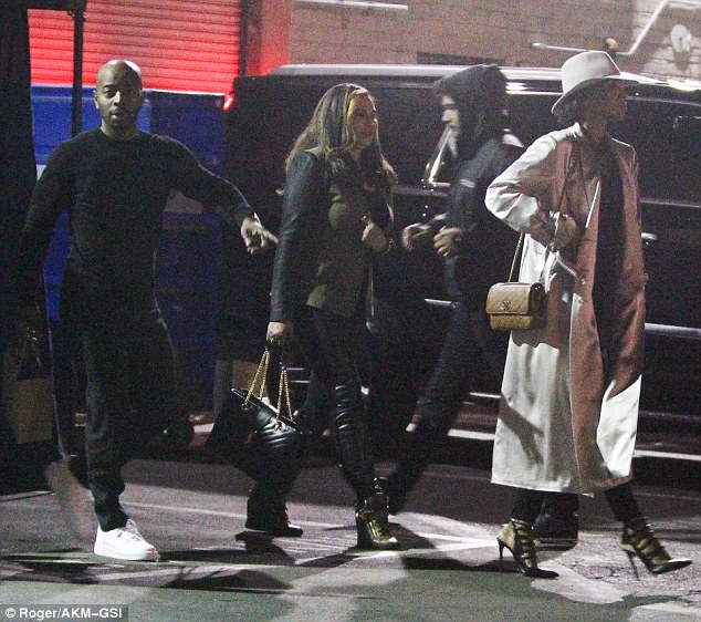 Image result for celebrate Jay Z's birthday with a private dinner party