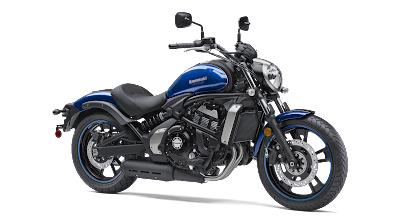 All New 2016 Kawasaki Vulcan S ABS Wallpapers HD