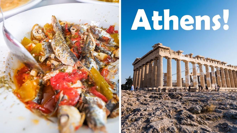 Greek Food Festival Tallahassee
