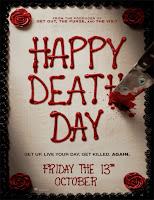 Feliz día de tu Muerte Película Completa DVD [MEGA] [LATINO] por mega