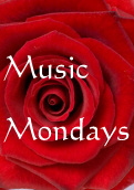 Music Monday #Week 11