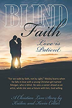 Christian books about love and dating