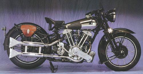 9 Motor Antik Termahal Di Dunia Kaskus