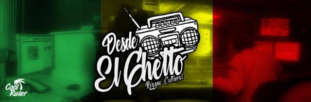 Difundiendo reggae en Venezuela desde hace 19 años (Parte 1)