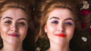 how to retouch skin in Photoshop,photo retouching,Photoshop ideas,Photoshop editing,latest Photoshop editing,Photoshop tutorial,Photoshop manipulation,Photoshop photo editing,Photoshop idea, make up, photo manipulation ideas, photoshop idea, retouching in photoshop, best photo retouching, photoshop cc, photo editing ideas,
