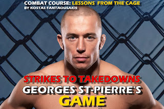 https://www.bloodyelbow.com/2017/10/30/16563572/ufc-217-georges-st-pierre-michael-bisping-breakdown-combat-course