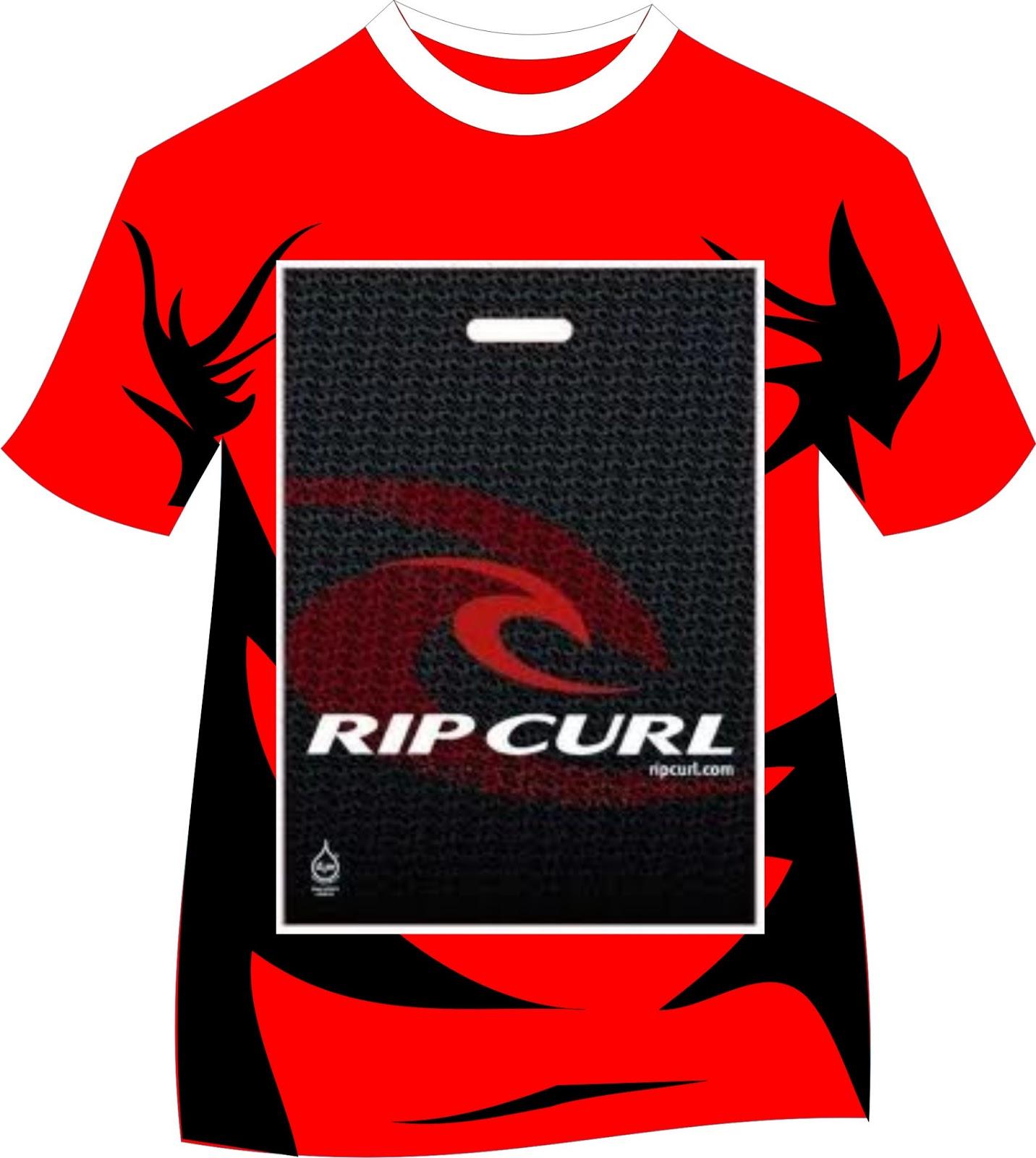 desain+baju+corel+draw+merah01