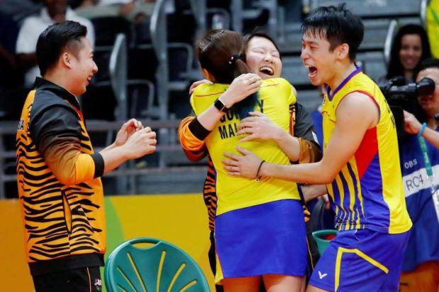 badminton-olimpik-2016