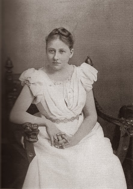 Amy Lowell photo #6183, Amy Lowell image