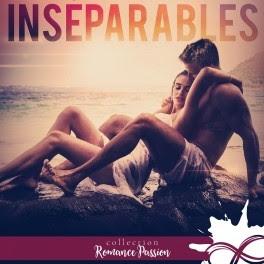 Carolina Beach, tome 1 : Inséparables de Cecy Robson