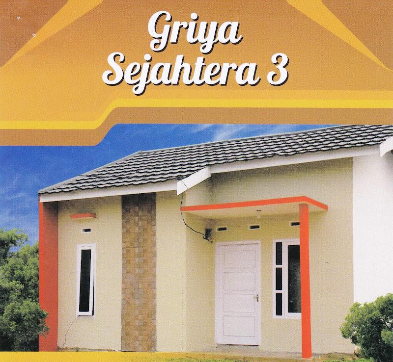 Griya Sejahtera 3