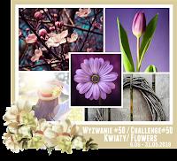 http://snipart-pracownia.blogspot.com/2019/05/wyzwanie-50-challenge-50-flowers.html