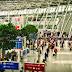 Baru Mau ke Luar Negeri Pertama Kali? Pesan Tiket Garuda Online di Blanja.com Saja!