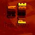Audio:Best Naso-Chapombe:Download