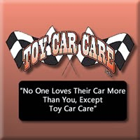 On Your Next Lexus Repair In Englewood, Give Toy Car Care The Honor Of  Servicing Your Vehicle For The Most Complete And Trusted Lexus Repair In  The Area.