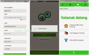 Download Camfrog PRO APK, Aplikasi Video Chatting