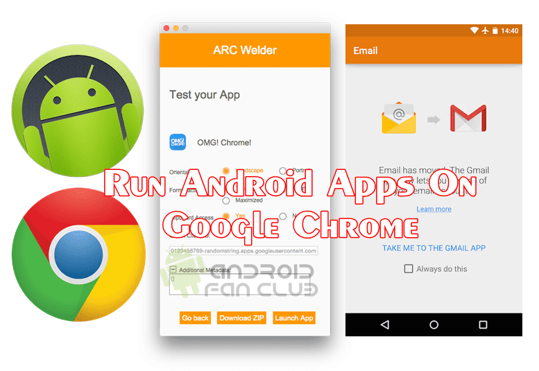 how-to-run-android-apk-apps-google-chrome-pc-mac