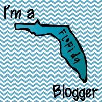 FLORIDA BLOGGER