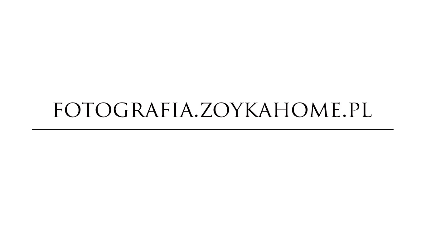 http://fotografia.zoykahome.pl/