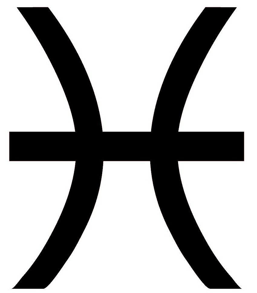 Horoskopski Znaci Po Datumima - setia
