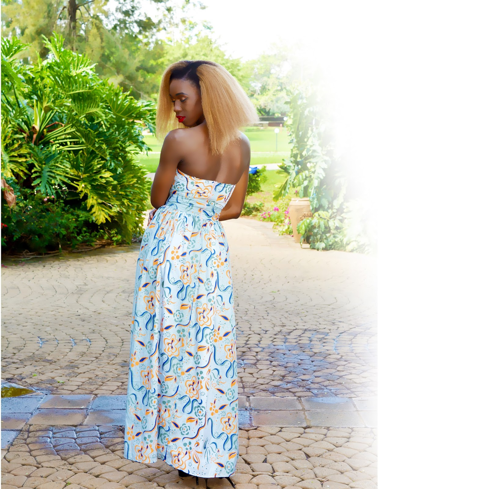 style with Ezil, Kenyan fashion blogger, African fashion blogger, EZil